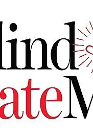 BlindDateMe Poster