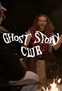 Primary photo for Ghost Story Club