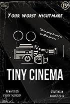 Tiny Cinema