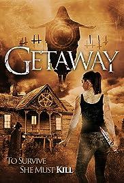 Getaway Girls Full Movie 2020