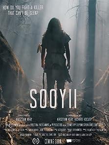 Sooyii