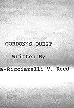 Gordon's Quest