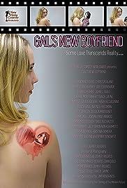 Gail's New Boyfriend Poster