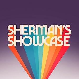 Sherman's Showcase Season 1 Episode 1