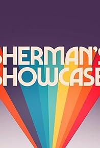 Primary photo for Sherman's Showcase