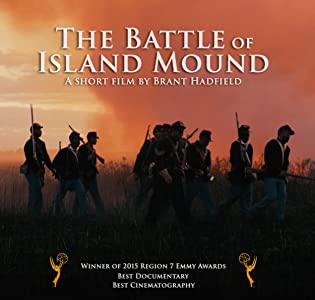 Movie torrents download ipad The Battle of Island Mound by [h264]