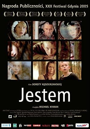 Jestem 2005 with English Subtitles 17