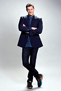 Ed Kavalee Picture