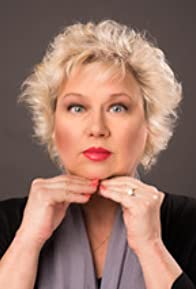 Primary photo for Victoria Jackson