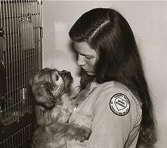 Kiss the Animals Goodbye USA