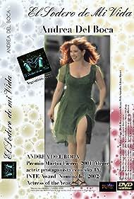 Andrea Del Boca in El sodero de mi vida (2001)