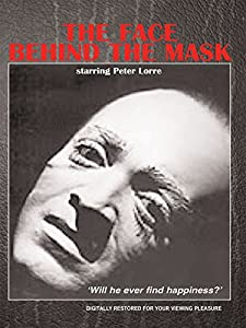 The Face Behind the Mask movie download in mp4