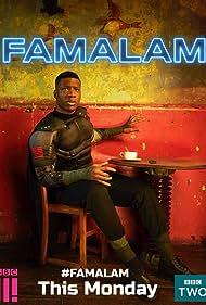 Famalam (2018)