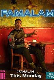 Famalam Poster
