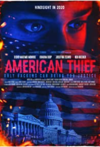 Primary photo for American Thief