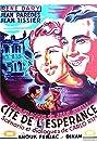 Cité de l'espérance (1948) Poster