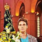 Jonatas Faro in Aparecida: O Milagre (2010)