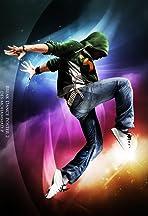 Dance 88