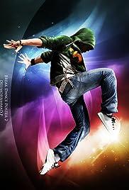 Dance 88 Poster