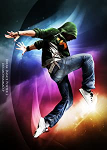 the Dance 88 full movie in hindi free download