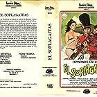 El soplagaitas (1981)