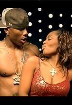 Nelly Feat. Paul Wall, Ali & Gipp: Grillz