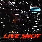 Live Shot (1995)