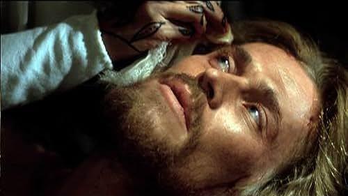 Trailer for The Last Temptation of Christ