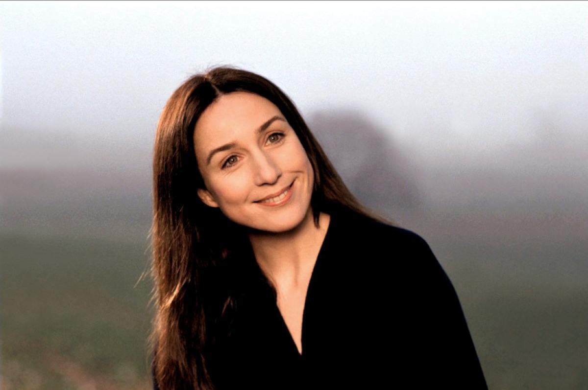 Elsa Zylberstein in Ce jour-là (2003)