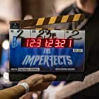 The Imperfects (2021)
