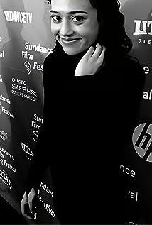 Freya Adams