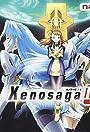 Xenosaga I & II
