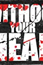 Without Your Head (2006) Poster