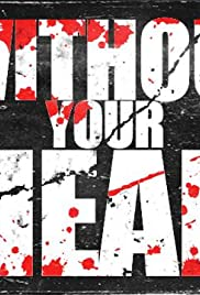 Without Your Head Poster