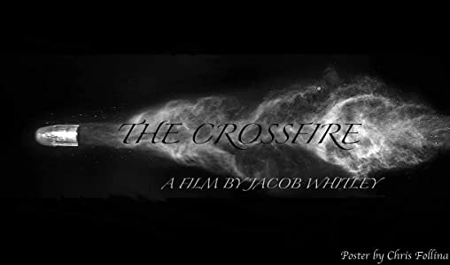 Watch english online movies The Crossfire USA [480x640]