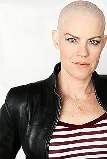 Stephanie Czajkowski Picture