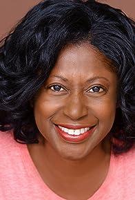 Primary photo for Doreene L. Hamilton