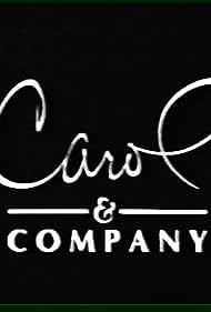 Carol & Company (1990)