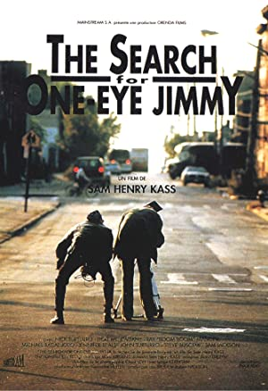 The-Search-For-One-eye-Jimmy-1994-720p-BluRay-YTS-MX
