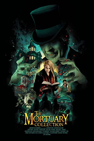 The-Mortuary-Collection-2019-720p-WEBRip-YTS-MX
