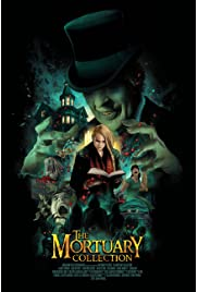 ##SITE## DOWNLOAD The Mortuary Collection (2019) ONLINE PUTLOCKER FREE