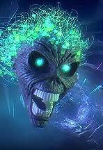 Iron Maiden: Speed of Light
