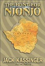 The Hunt for Njonjo