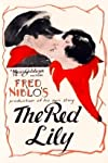 The Red Lily (1924)