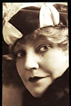 Marion Barney