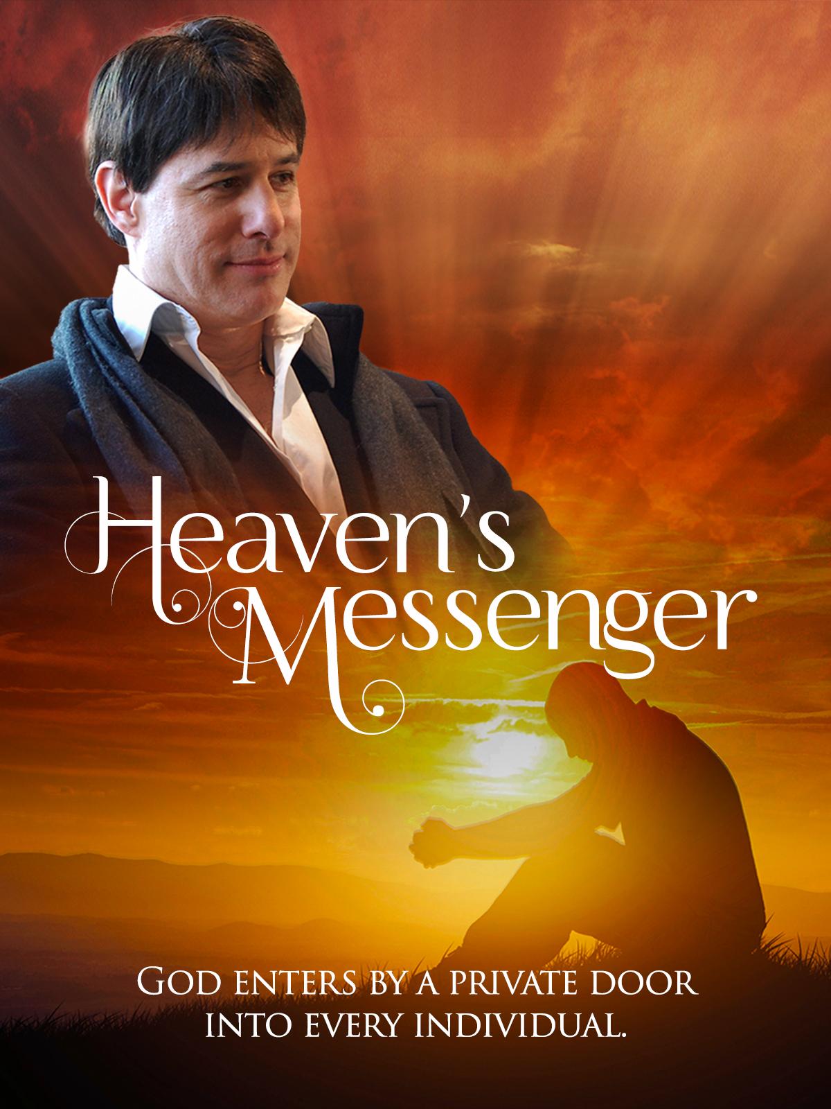 Heaven's Messenger on FREECABLE TV