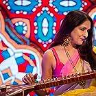 Neena Gupta in Masaba Masaba (2020)