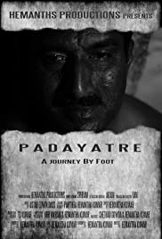 Padayatre: A Journey by Foot