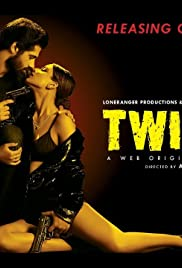Twisted (2018) Season 2 Hindi Complete