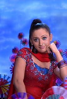 Sanjeeda Sheikh Picture